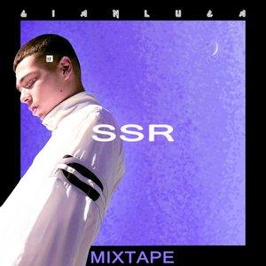 SSR mixtape