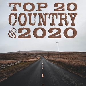 Top 20 Country of 2020