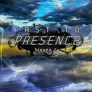 Past to Presence