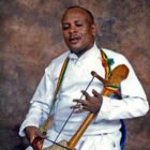 Avatar for Chalachew Ashenafi