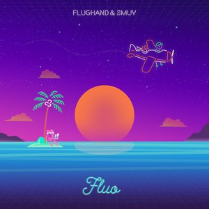 Fluo - EP