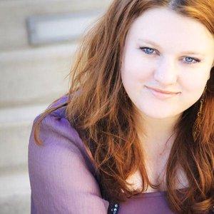 Avatar for Rebekah Ann Curtis
