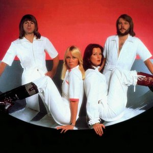 Imagem de 'ABBA'