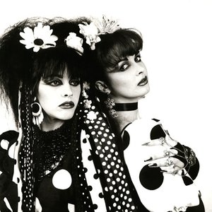 Avatar für Strawberry Switchblade