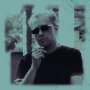 Аватар для Javier Piñango