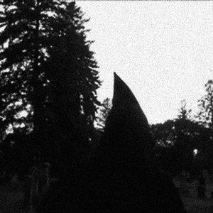 Exorcism In Moonlight