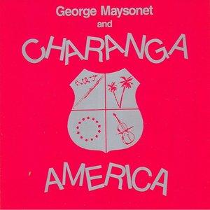 Avatar de Charanga America