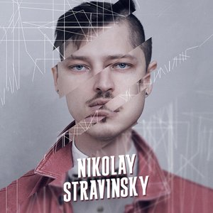 Avatar for Nikolay Stravinsky
