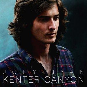 Kenter Canyon