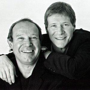 Avatar für Paul Jones & Dave Kelly