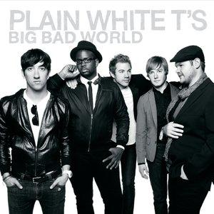 Big Bad World (Bonus Track Version)