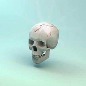 Braincase (Deluxe)