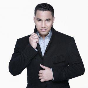 Avatar de Felipe Peláez