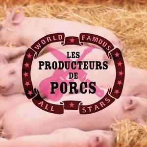 Les Producteurs de Porcs (Album conceptuel intégral)