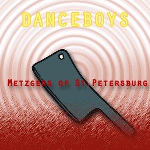 Metzgers of St.Petersburg