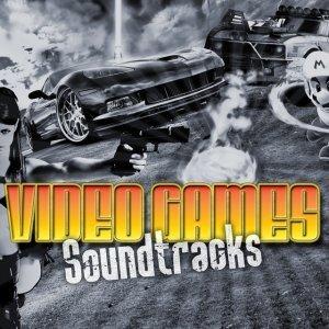 Avatar für Games Sounds Unlimited