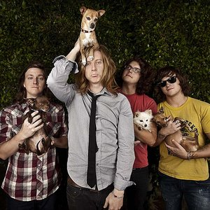 Awatar dla We the Kings