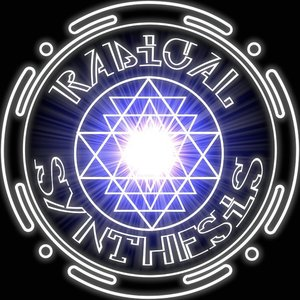 Avatar for Radical Synthesis