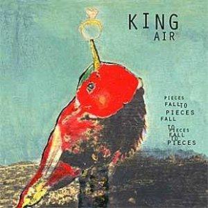 Avatar for King Air