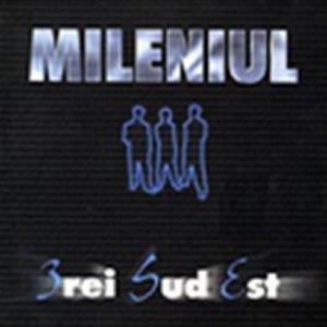 Mileniul III
