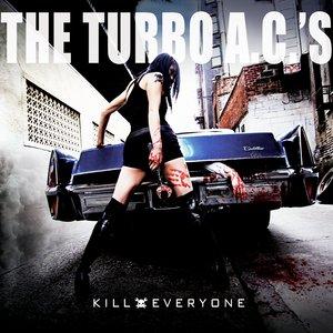 Kill Everyone