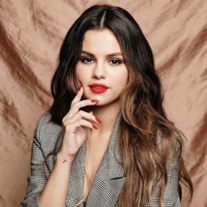 Avatar for Selena Gomez