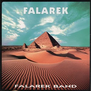 Falarek