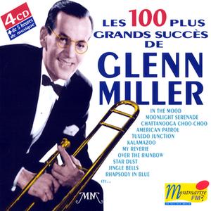 100 Success De Glenn Miller
