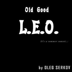 Old Good L.E.O.