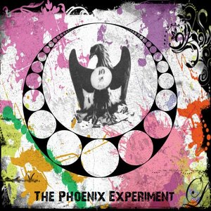 Avatar for The Phoenix Experiment