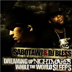 Avatar de Sabotawj  & DJ Bless