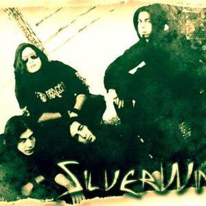 Avatar di Silverwing