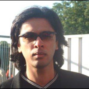 Avatar for Shehzad Roy