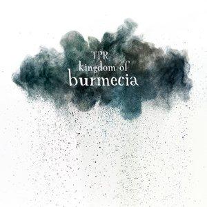 Kingdom of Burmecia