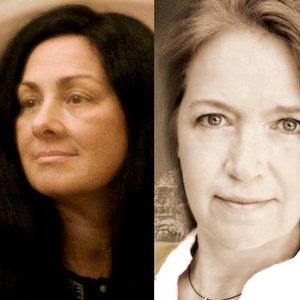 Avatar for Deborah Martin & Cheryl Gallagher