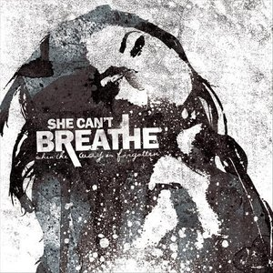 Avatar for She Can't Breathe