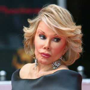 Avatar for Joan Rivers