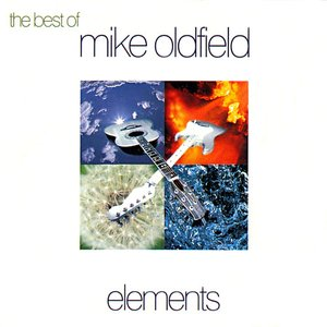 Elements - The Best Of Mike Oldfield