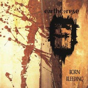 Born Bleeding
