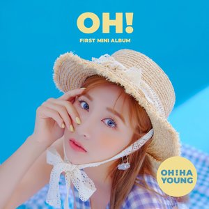 OH! - EP