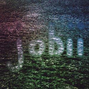 Avatar for jobii
