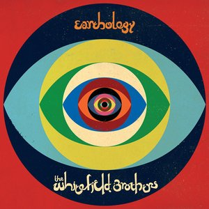 Earthology