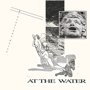 At The Water