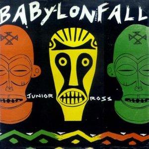 Babylon Fall