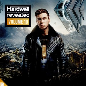 Hardwell Presents Revealed, Vol. 10