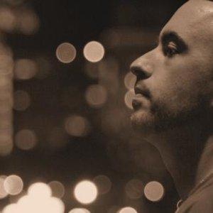Avatar for DJ K.O.