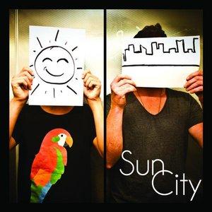 Sun City (EP)