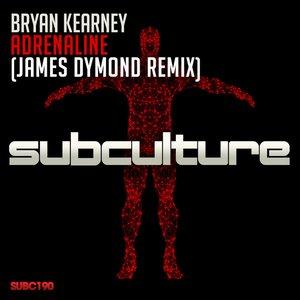 Adrenaline (James Dymond Remix)