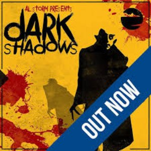 Dark Shadows: Extended Edition