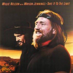 Avatar für Willie Nelson with Waylon Jennings